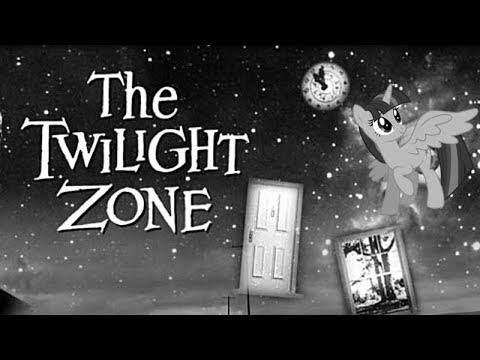The Obsolete Man - Twilight Zone Hqdefault