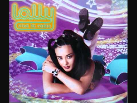 Lolly - Viva La Radio (Almighty Remix)
