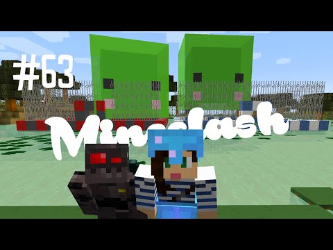 LEAP YEAR CHALLENGE - MINECLASH (EP.63)