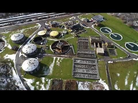 20180122 Salem Waste Treatment Plant