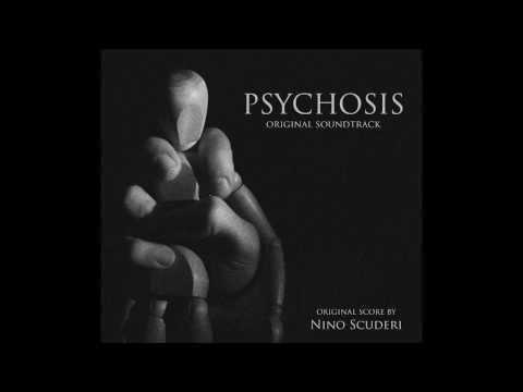 HORROR MUSIC - Psychotic Ambient | Psychosis Soundtrack