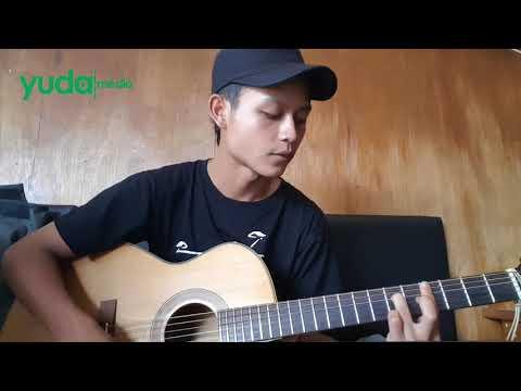 Kenanglah Aku - Naff (Cover Pengamen Jalanan Malang)