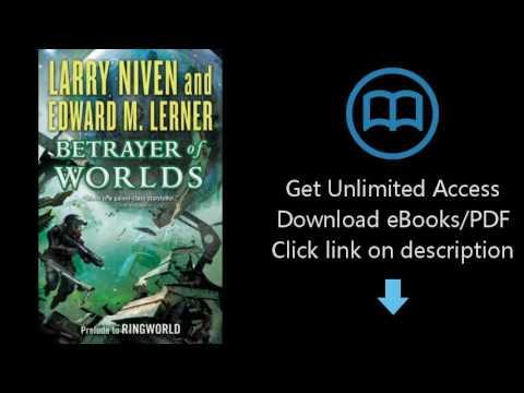 Betrayer of Worlds (Fleet of Worlds series Book 4)