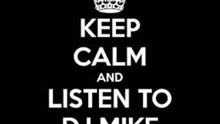 ►Best Arabic-English Mix 2013 Vol.2 (DJ MIKE MASSAD)