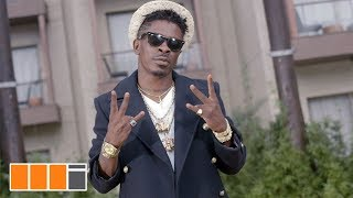 Shatta Wale - Feel So Stupid