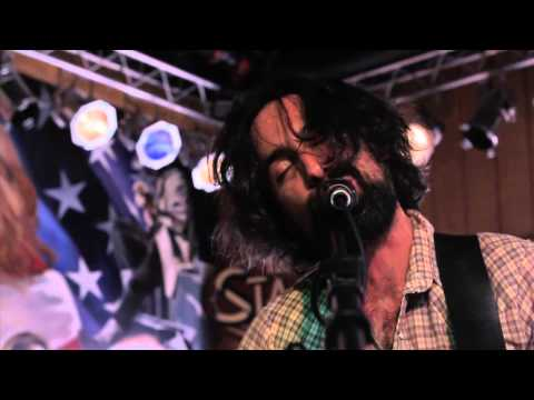 Blitzen Trapper - Black River Killer -