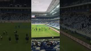 Матч отрывок регби Россия Португалия