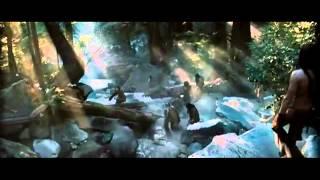 Pathfinder • trailer (by eic)
