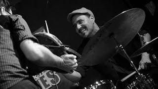 Baixar Come Together -  Julio Bittencourt Trio - LIVE Jazz Village Bistrô.