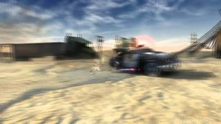Post Apocalyptic Mayhem Chaos Pack DLC Fuzz Trailer