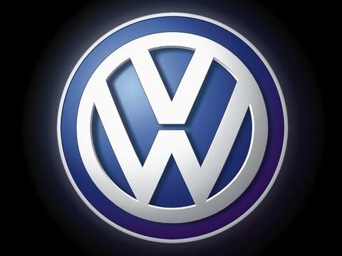 Full Review: 2012 Volkswagen Passat CC