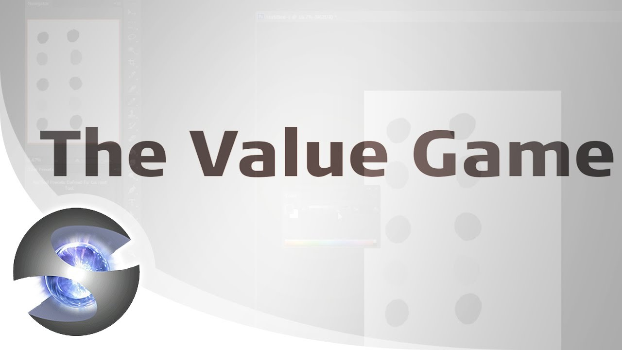 The Value Game - YouTube