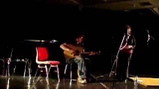Play Rogha An Ghabha  The Mountain Lark  John Carty's  The Old Pensioner