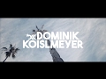 Dominik Koislmeyer How To Love Official Video mp3