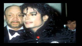 Michael Jackson - Telephone
