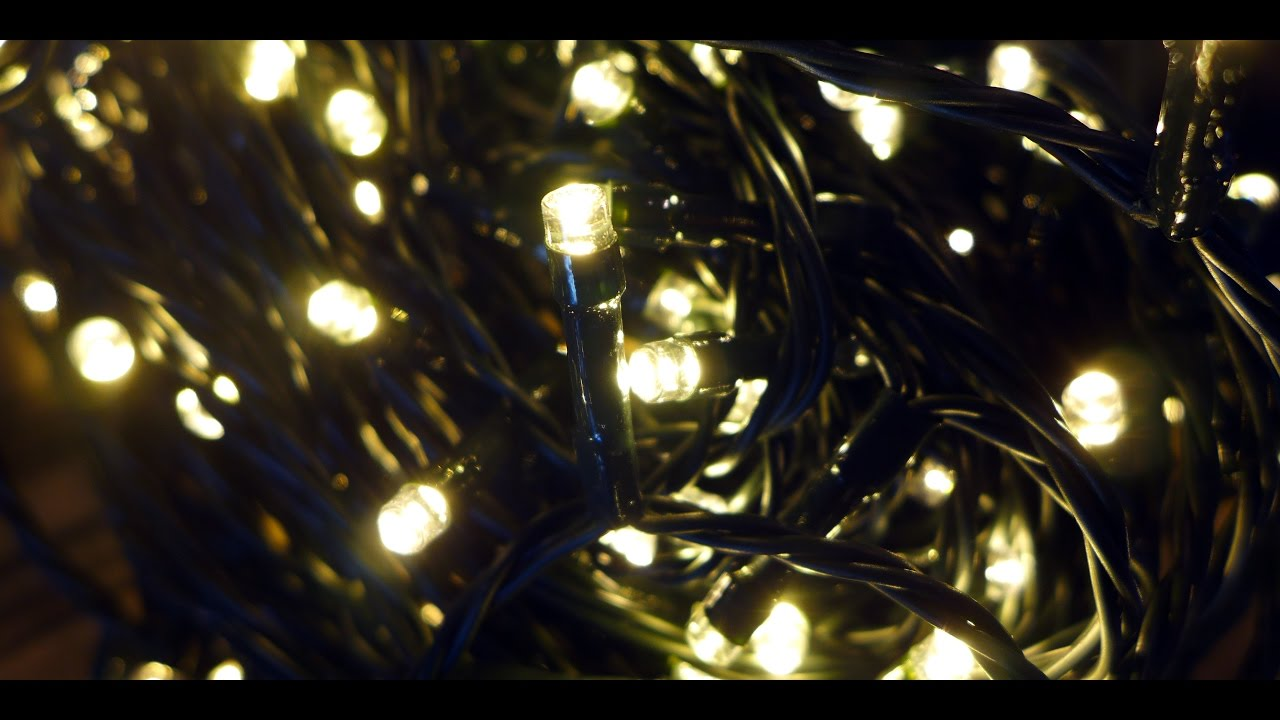Wann Macht Man Die Weihnachtsbeleuchtung An.Tipps Zur Weihnachtsbeleuchtung