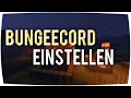 BungeeCord ► Konfiguration- Minecraft 1.12 - Tutorial [German]