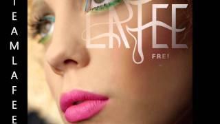 Gambar cover LaFee - Du Allein [FREI]