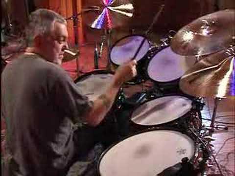 Steve Gadd - Swing Showcase - hot