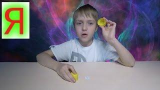 👦Простые ФОКУСЫ ДЛЯ ДЕТЕЙ с монетами и их секреты обучение для начинающих магические трюки лучшие