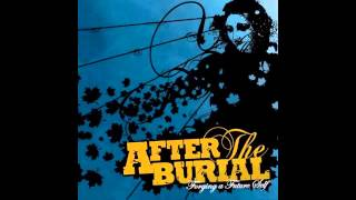 After the Burial: Redeeming the Wretched: 8-bit