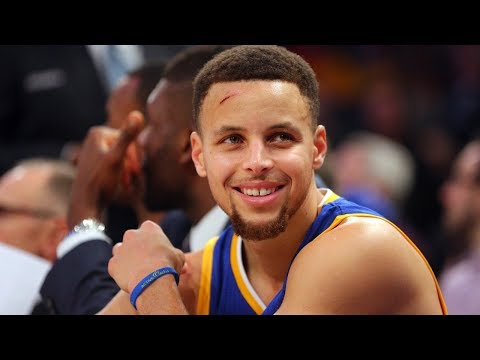 Why The Timberwolves Passed on Steph Curry...