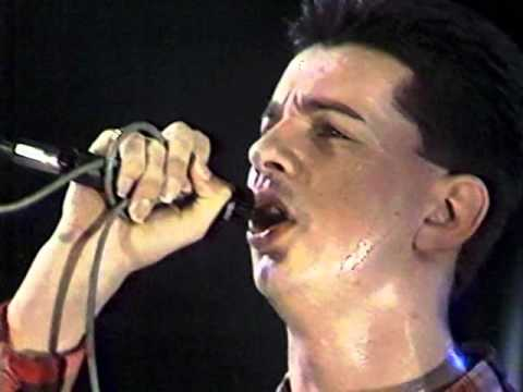 Depeche Mode - 1982-12-23 - Whatever You...