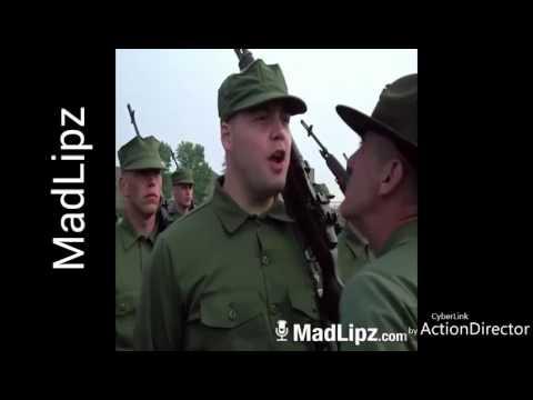 Palauan MadLipz