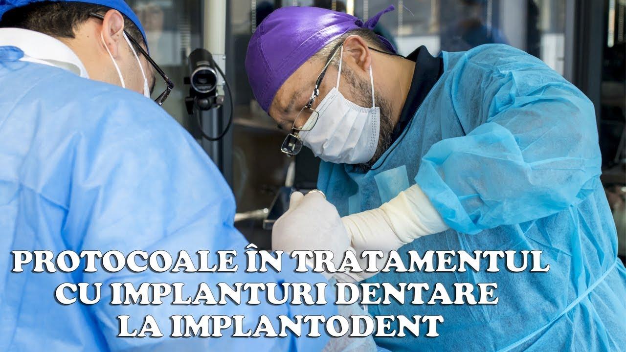sovodmenia bolilor dentare