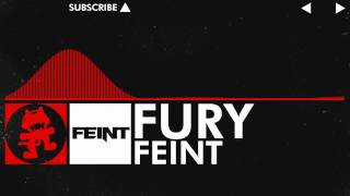 Repeat youtube video [DnB] - Feint - Fury [Monstercat Release]