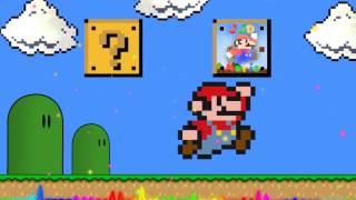 JJD - Mario [Free Download]
