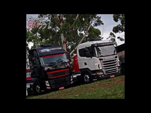 Camiones Tuning #1