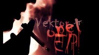 Vektor - Opet ( Official HD Video ) [2013] #2