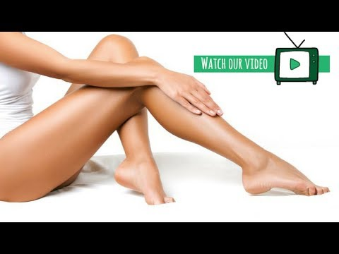 a-dermatologist-showed-me-these-home-remedies-to-remove-varicose-veins-of-the-legs!!