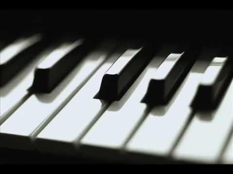 )Xəyallara aparan Həzin musiqi (pianino )🎹🎶🎵(2) Lutfen Kanala Abone Olun.