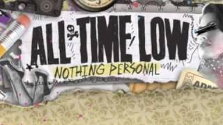Poison - All Time Low (Lyrics/Download in Description)