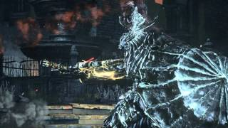 Repeat youtube video Dark Souls 3 OST: Dragonslayer Armour Phase 1 - Extended