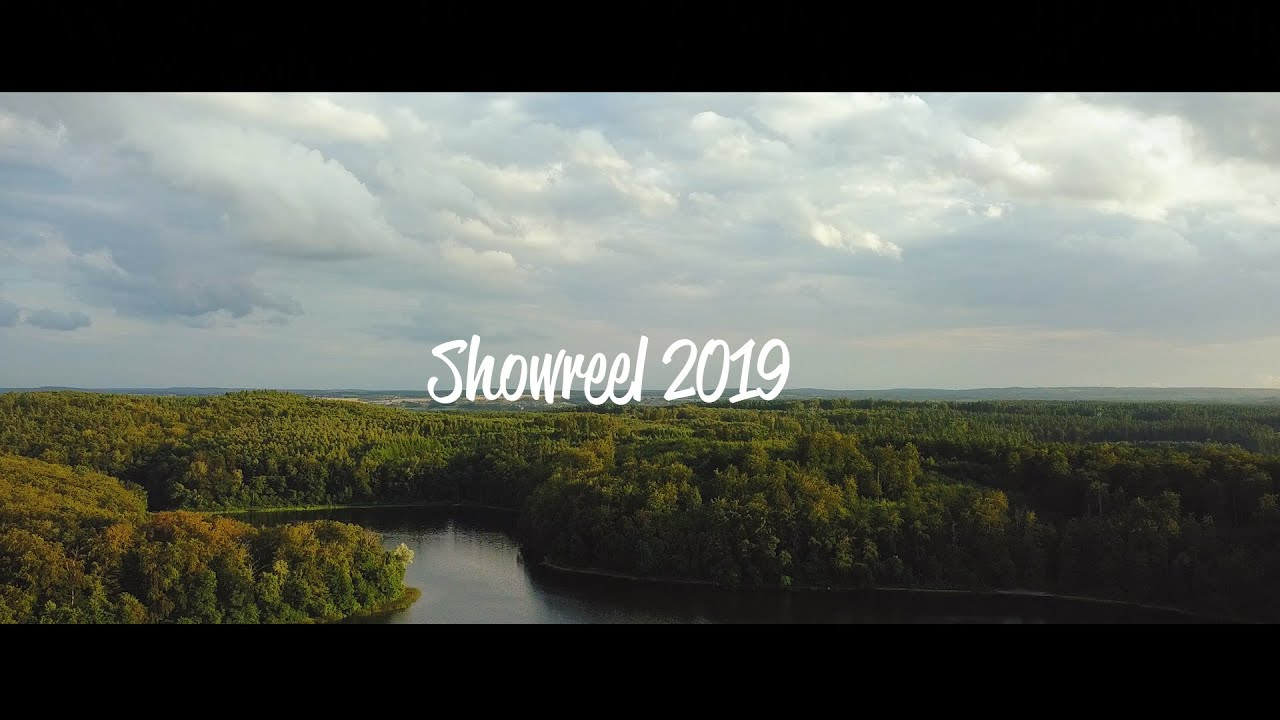 Showreel 2019 | Takie Kadry | Naturalny film ślubny