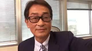 2018-08-16 全日總結 thumbnail