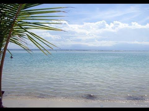 Boca Chica Beach, Boca Chica, Santo Domingo Province, Dominican Republic, North America