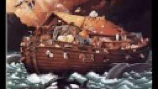 The Unicorn Song - Barnbrack
