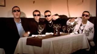 Hanibal feat. Bessawisser, Oxy & Micha - Alles erreichen (prod. by TheNightvisions)