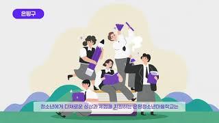 서울시 성별영향평가우수사례 …