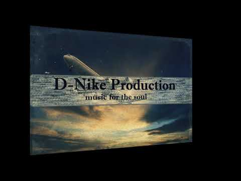 D Nike Production-Breath of air(LEASING)