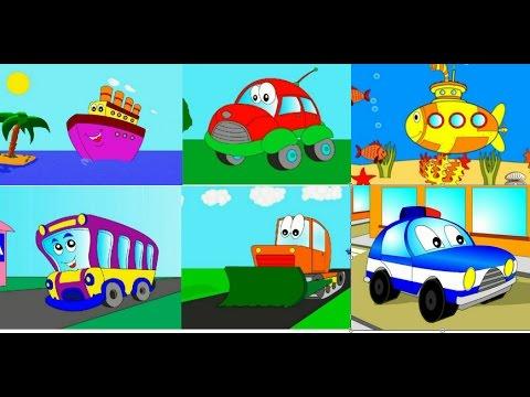 Рапунцель запутанная мультфильм онлайн
