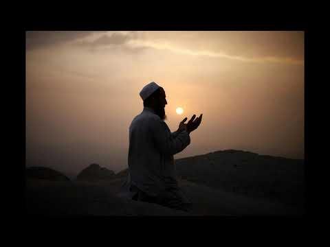 Стихи про Ислам. О Всевышний...