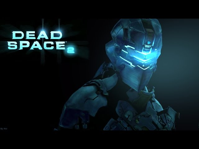 Dead pace 2 - Modo Impossível - Part 01  - Jogando 100% LIMPO