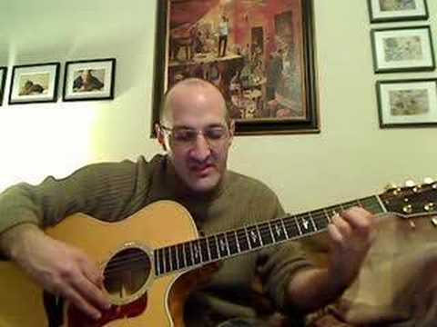 Michael Novick - Oliver Wendell Holmes, Jr