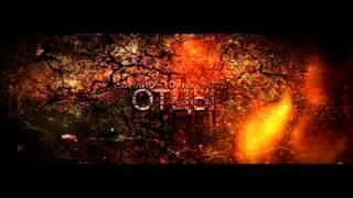 видео Бильярдный клуб «АСТОН»