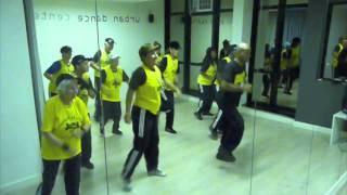 Baixar Arte de Dançar - Luciano Motta